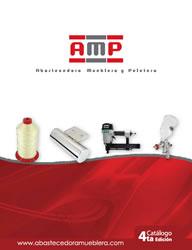Catalogo_AMP